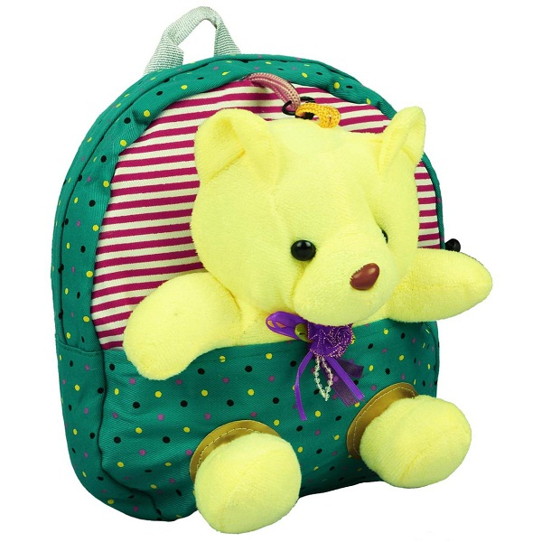 Ollington Kiddie Backpack