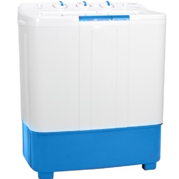 GEM Washing Machine