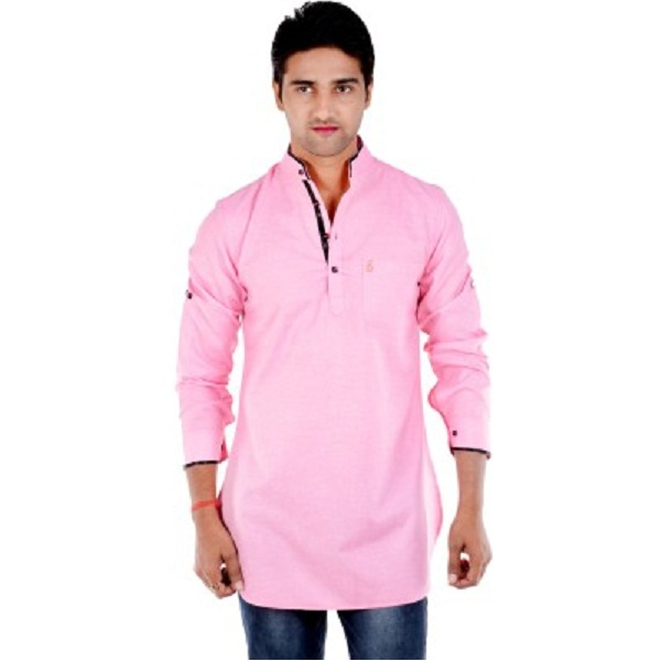 S9 Mens Pathani Kurta