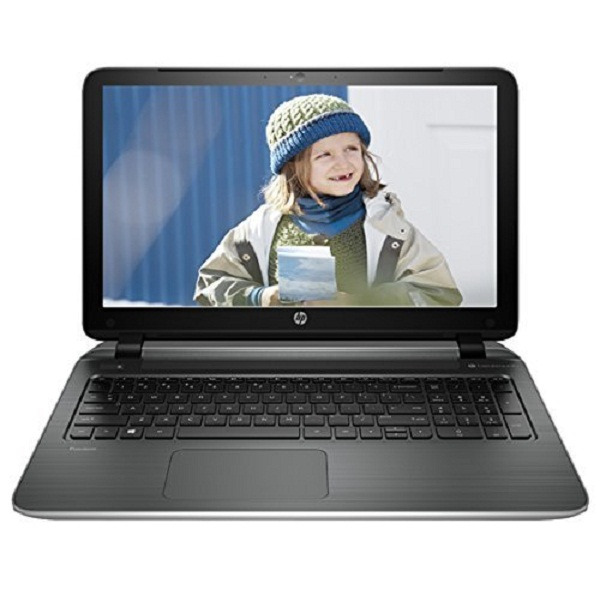 HP Pavilion 15P0017TU Laptop