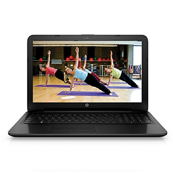HP 15AC042TU Laptop