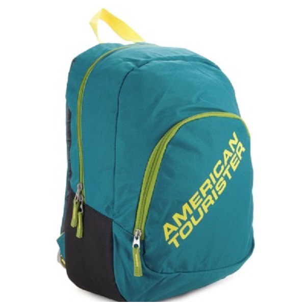 American Tourister Jasper Backpack