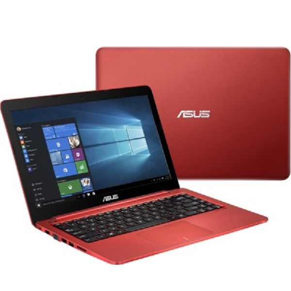 ASUS Eeebook E402MA WX0062T Notebook