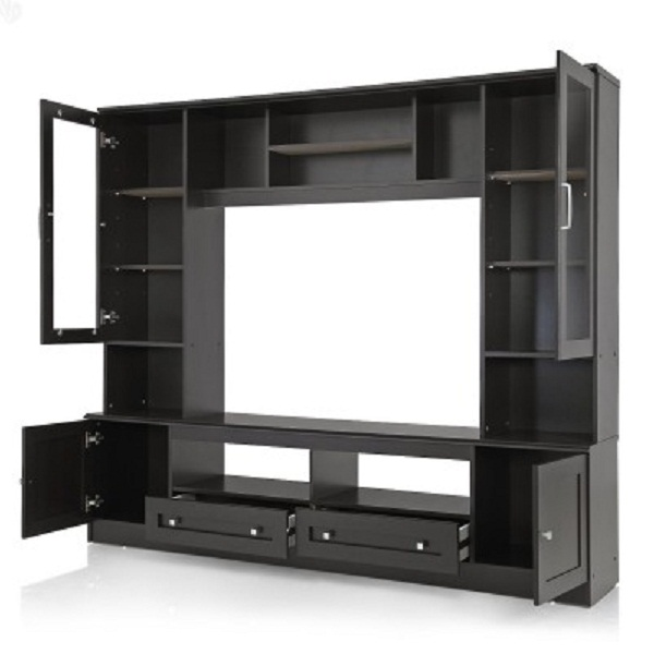 Royal Oak Engineered Wood Entertainment Unit