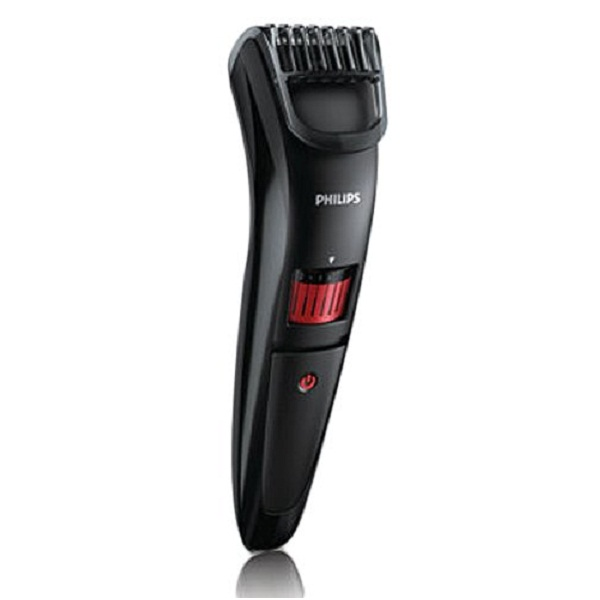 Philips QT4005 15 Beard and Stubble Trimmer