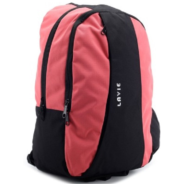 Lavie Uno 3 Backpack Backpack