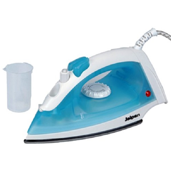 Jaipan JPSI Trio 1200Watt Steam Iron