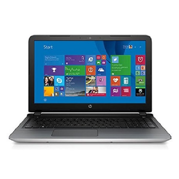 HP 15 ab031TX Laptop