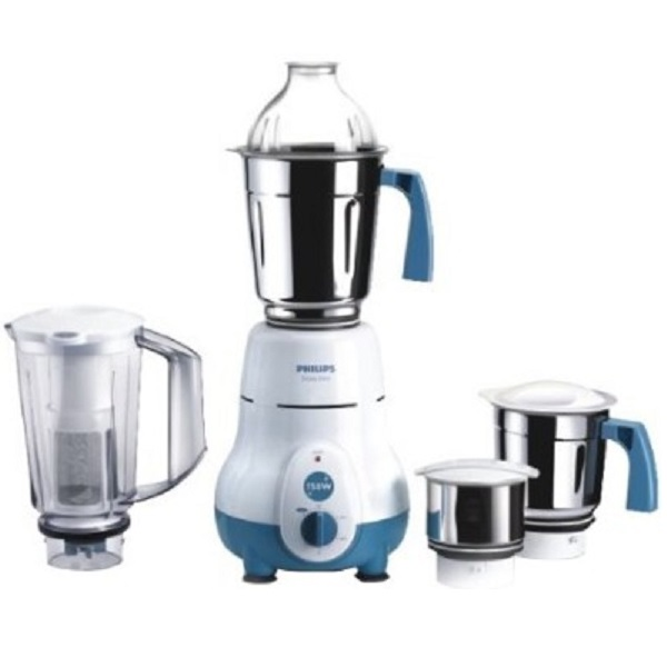 Philips 750W Mixer Grinder