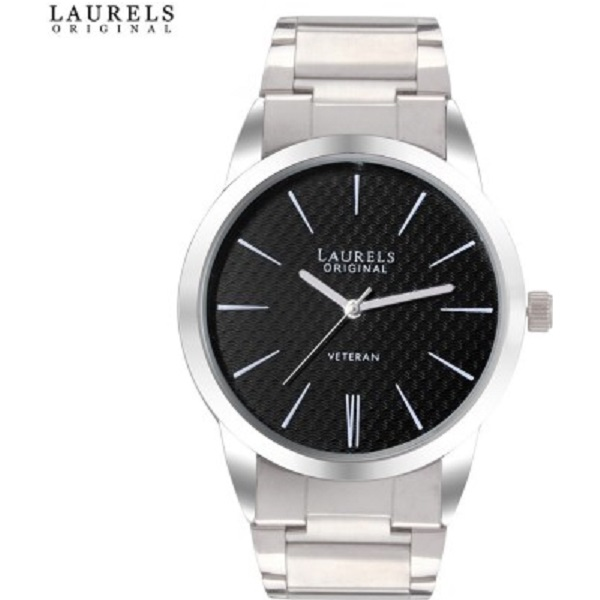 Laurels Wrist Watch For Men