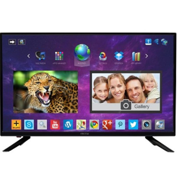 Onida 80cm HD Ready Smart LED TV