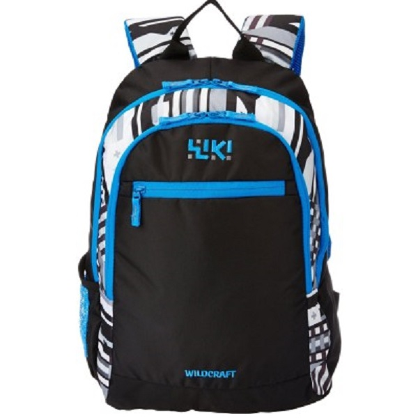 Wildcraft Ski 2 27 L Backpack