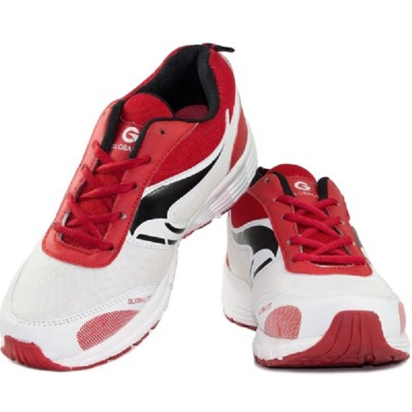 Globalite GDart IV Walking Shoes