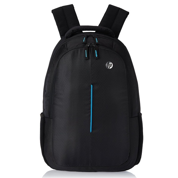 HP Stat Laptop backpack