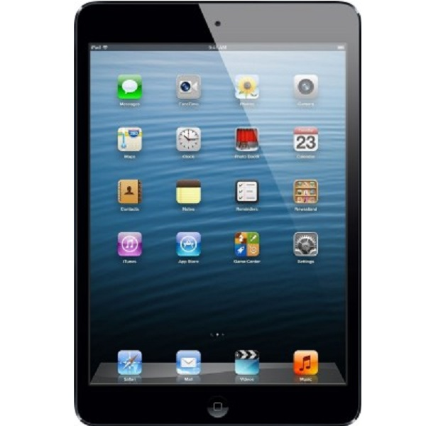 Apple 16GB iPad Mini with Wi Fi