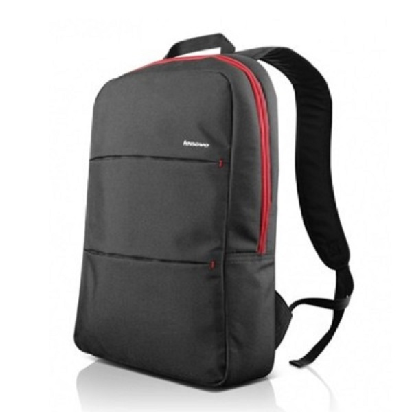 Lenovo 15 inch Laptop Backpack