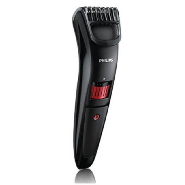 Philips QT400515 Beard and Stubble Trimmer
