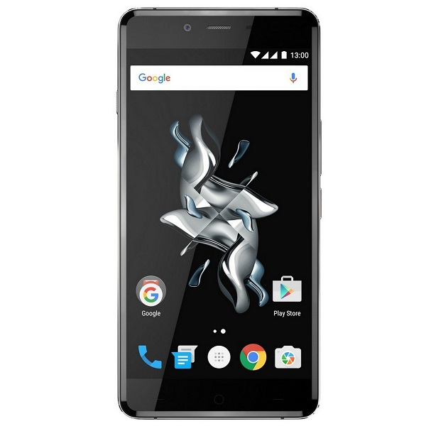 OnePlus X Limited Edition Ceramic