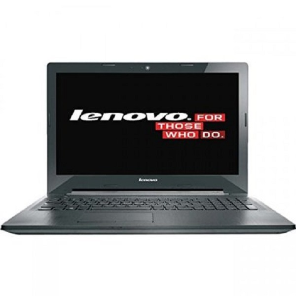 Lenovo 59 442243 Laptop