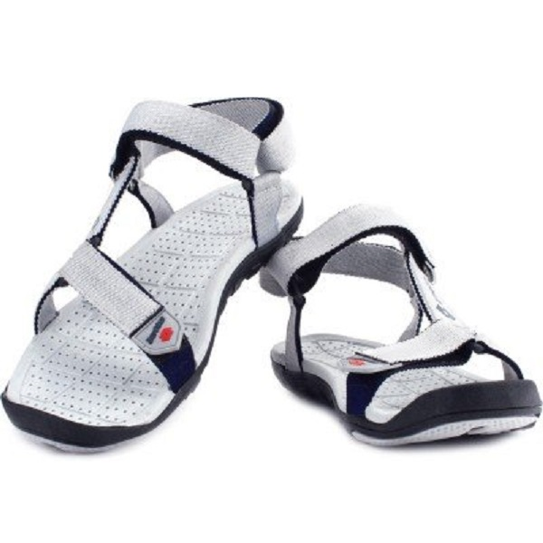 Lotto Mens Sandal