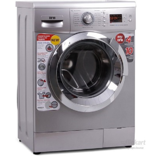 IFB Fully Automatic Front Loading Washing Machine