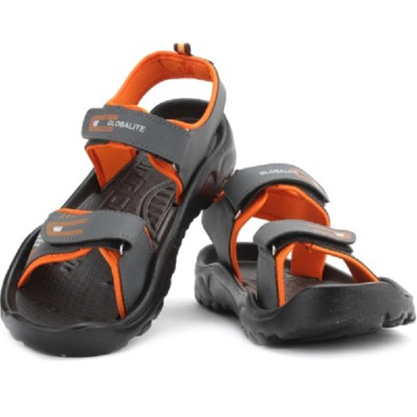Globalite G Gear Men Sandals