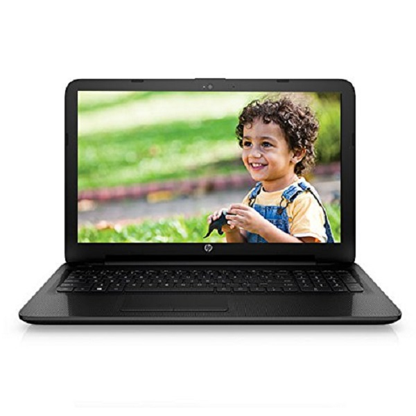 HP 15 AC167TU Laptop
