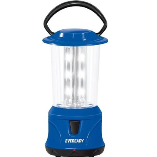 Eveready HL 67 Emergency Lights