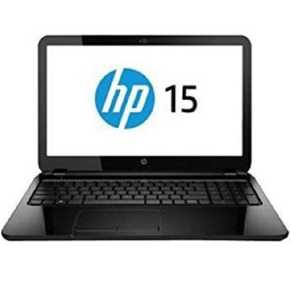 HP 15 R060TU Laptop