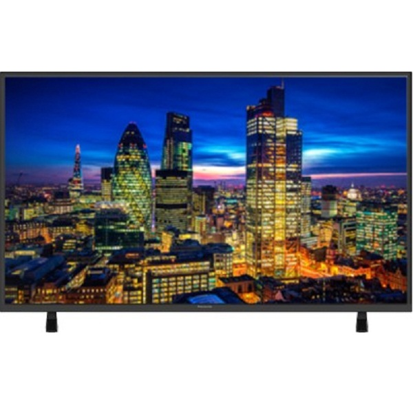 Panasonic 32Inch HD Ready LEDTv