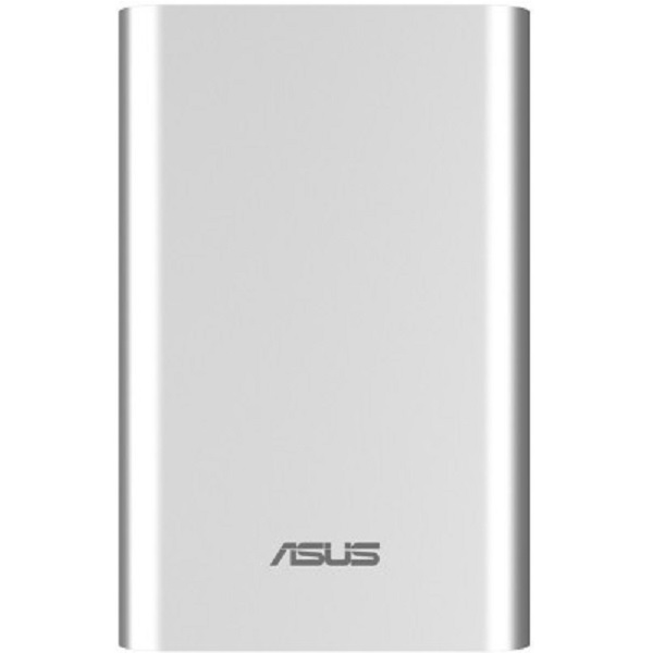 Asus Zen 10050 mAh Power Bank