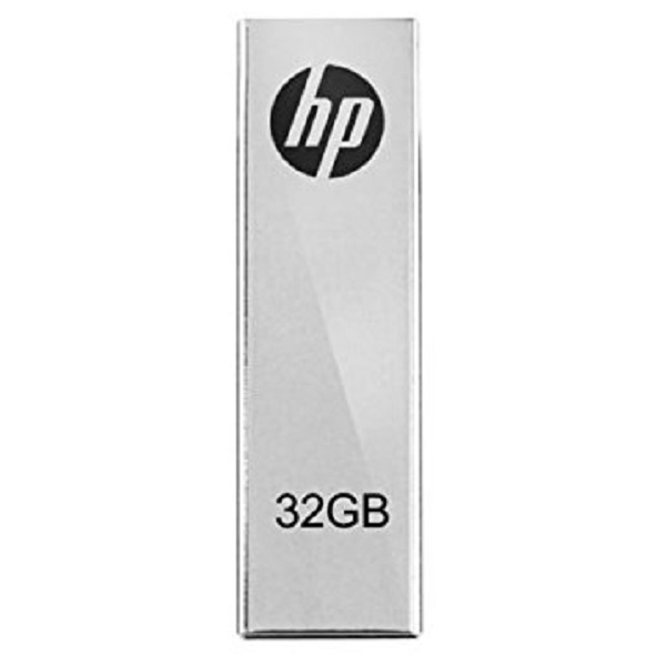HP V210W 32GB USB Pen Drive