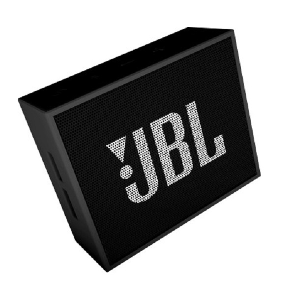 JBL Go Wireless Mobile Tablet Speaker