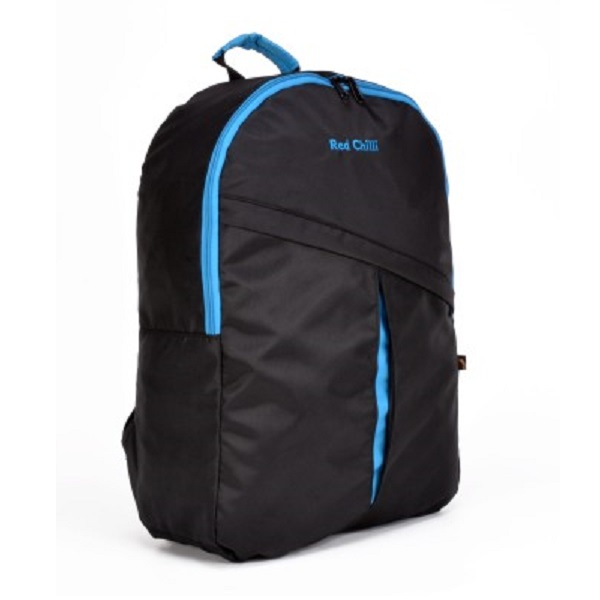 Red Chilli Easy Russel 2 19 L Backpack