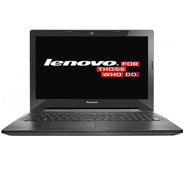 Lenovo G50 45 Laptop