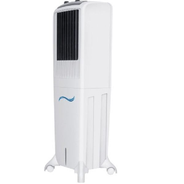 Maharaja Whiteline CO 103 Personal Air Cooler