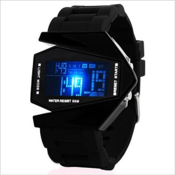 Skmei Digital Led Sports Watch