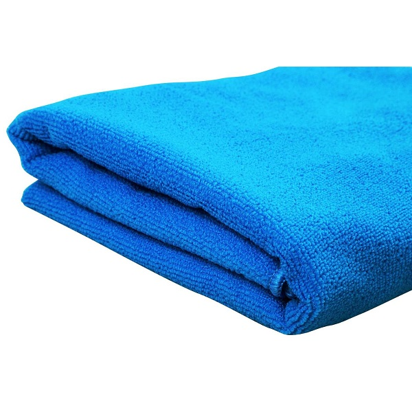 Ollington St Collection Bath Towel