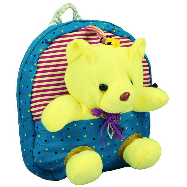 Ollington St Collection Kiddie Backpack