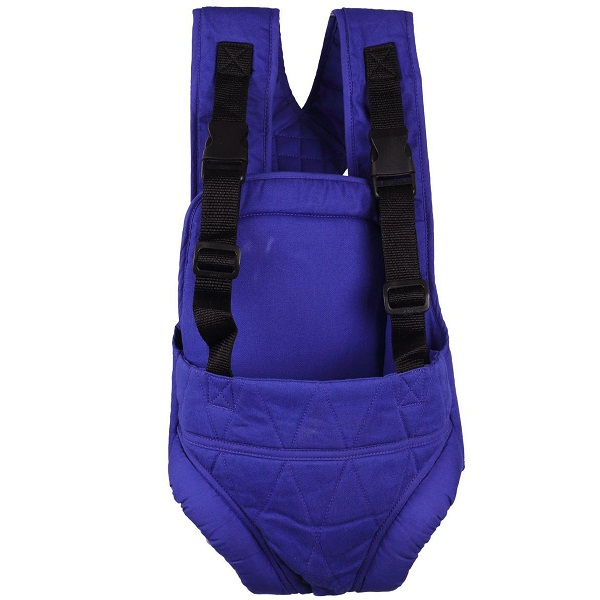 Ollington St Collection Baby Carrier